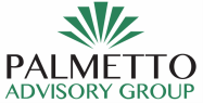 Palmetto Advisory Group